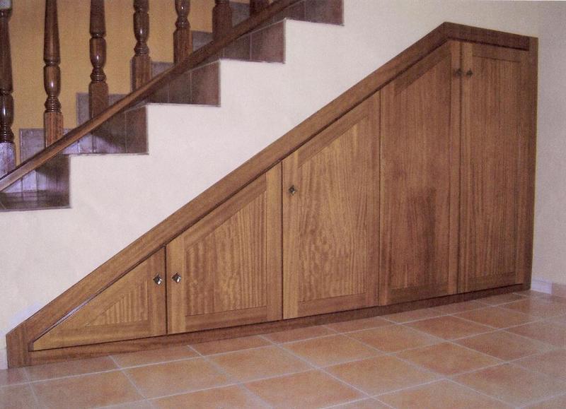 Buhardillas - Muebles para buhardillas ...