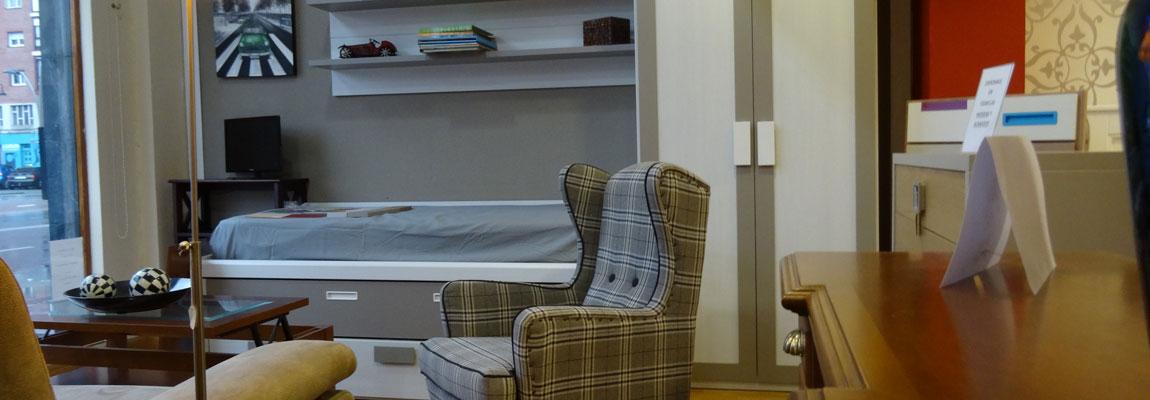 Muebles Navalón