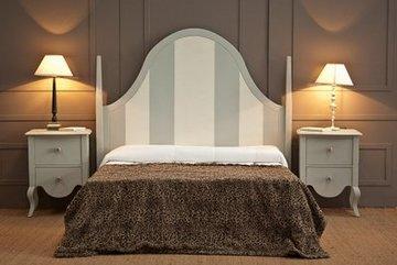 Navalon Muebles -  Dormitorios - Muebles Navalón